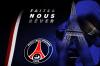 PARIS EST MAGIK ! ! !