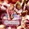 Drago-Fic-Hermione ____________CHAPITRE 1 . . . .. .. ... . . .. .. . . .. . . .. .. . . . . .. . . . .. . .. .. .. .. .. . .. . . .. . .. .. .. .. .. . . . . .. . . .. ... . .. . .. . .. .. . .. .. . ... .. .. . .. . . . ... .. . . . .. .. . .