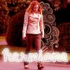 drago-fic-hermione