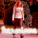 Photo de drago-fic-hermione