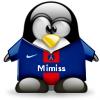 MiMiss-Psg