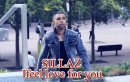 Photo de officiel-sillaz