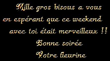 Avec toi -- Jacques Lepage --