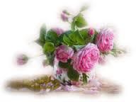 ♥ Je ne vis que pour elle_Alain Morisod & Sweet People ♥