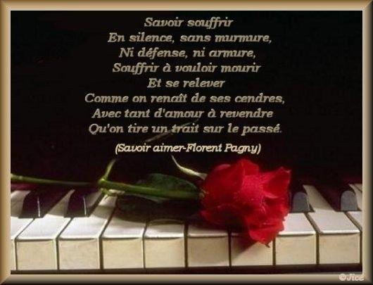 ♥ Alain Morisod & Sweet People_On est tous de quelque part ♥