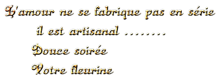 ♥ Alain Morisod & Sweet People_Plus fort qu'avant ♥