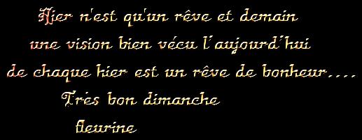 A.MORISOD & SWEET PEOPLE  ♥ღ¸.•°*♥♥♥PAS BESOIN DE DIRE JE TAiiiME♥♥♥ღ¸.•...