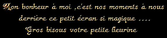 Frank Michael   C'est La Musique