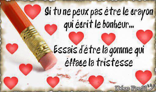♥ Frank Michaël_Nous les hommes on se cache pour pleurer ♥