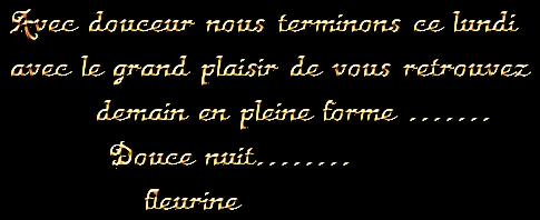 Andre' Rieu  - Tristesse Violin  - Chopin Etude Op.10 No 3.