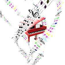 James Last - Gypsy Melodies