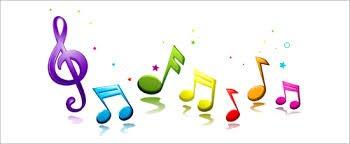 James Last - Happy sound of the 60s 2009