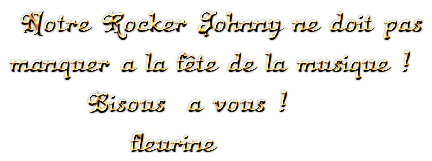"""Johnny Hallyday - Rester Vivant Tour: Extrait """"Gabrielle"""""""