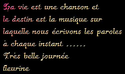 Saksofonowe Instrumentalne Melodie - ``Sax Melodia``,``Saxs Przekladanie...