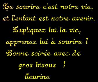 Frédéric François ~  ♡ C'est ça notre histoire ♡