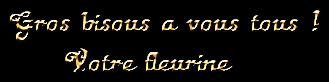Frédéric Lerner ~ ** Mal de toi **