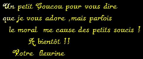 Hervé Vilard ~ ღ Va pour l'Amour libre ღ