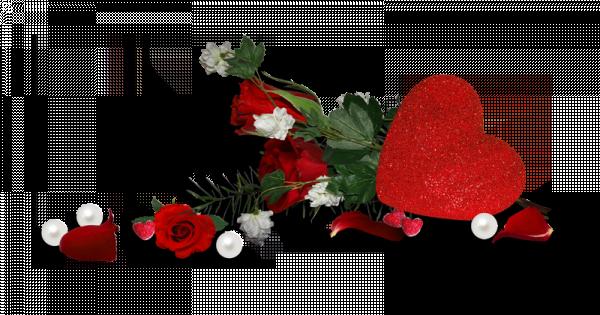 SWEET PEOPLE♥ღ¸.•°*♥♥♥SOUVENIR DE TOI ♥ღ¸.•°*♥♥♥ {HD}