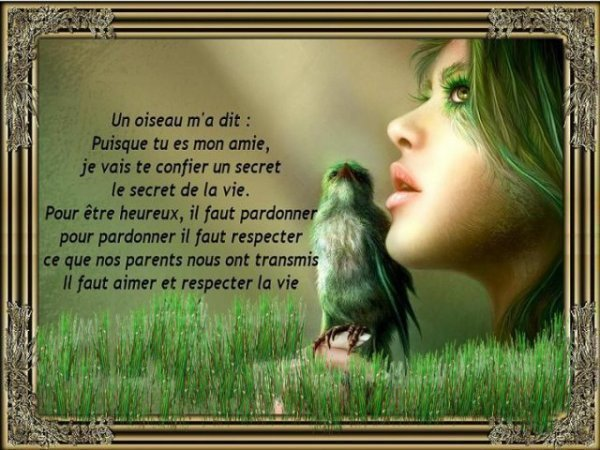Jean François Maurice ~╭❤* Aranjuez mon Amour *❤╮