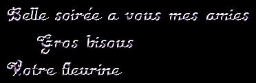 Michèle Torr ~ ♥ Aimer est plus fort que d'être aimé ♥