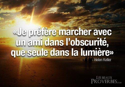 ♥ Frank Michaël_Tu es la Lumière ♥