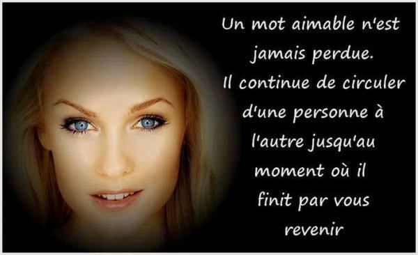 ♥ Alain Morisod & Sweet People_Si loin du Bayou ♥