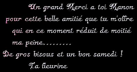 ♥ Les Phares en Mer_Musique Instrumentale_Denis Sembach ♥