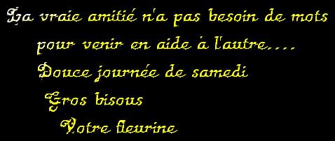 Gérard Lenorman: La petite valse