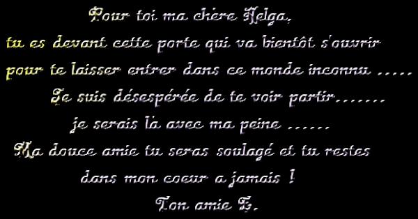 James Last - Ave Maria ♥