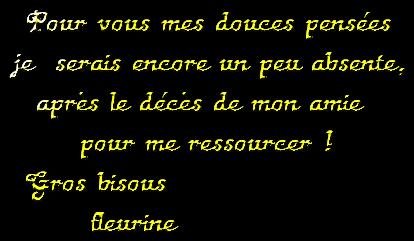 ♥ Sierra Madre_Alain Morisod & Sweet People ♥