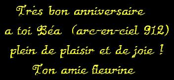 Helmut Lotti - Du, nur Du allein - 2001