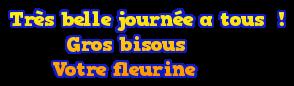 ♥ Couleur mélancolie_Alain Morisod & Sweet People ♥