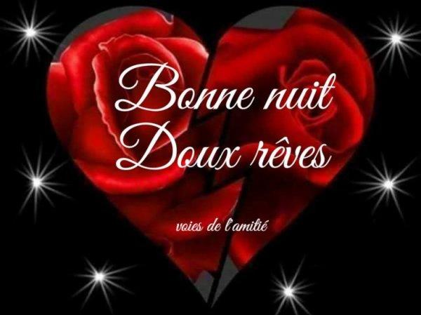 ♥ L'important c'est d'être aimé_Frank Michaël ♥