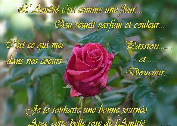 Yasmine-Mélanie - Sieben heiße Küsse