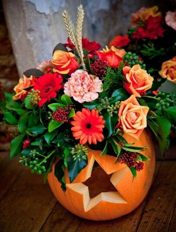 ♥ Décorations Florales 3_James Last_Medley ♥