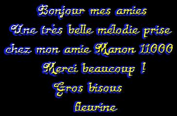 I Have A Dream   Andre Rieu