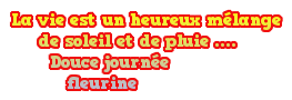 Michel Fugain Comme un soleil