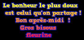 ♥♥ Amour Secret_Hélène Rolles ♥♥
