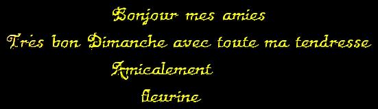!.♥ Ƹ̵̡Ӝ̵̨̄Ʒ ♥ INDILA----- FEUILLE D'AUTOMNE !.♥ Ƹ̵̡Ӝ̵̨̄Ʒ ♥