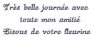 Righteous Brothers - Ghost -  Unchained Melody - Traduction Française