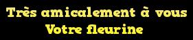 TU T'EN VAS - Jean-Claude Borelly.
