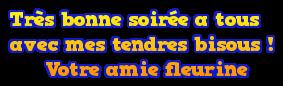 ♥ Tout le monde se le demande_Alain Morisod & Sweet People ♥