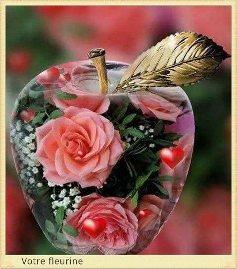 Al Bano & Romina Power ti amo