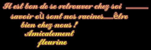 Je viens d'un Pays_Gérard Aubert