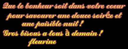 ♥ Ca finit toujours trop tôt_Alain Morisod & Sweet People ♥