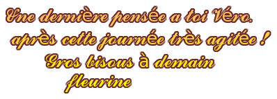 ღ Celine ღ ~♪♬ Frank Michael ♪♬ HD