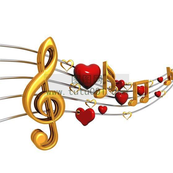 L'hymne à l'amour - Celine, Johnny and Maurane - June 9th 07