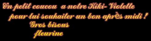♥ Laisse faire la chance_Alain Morisod & Sweet People ♥