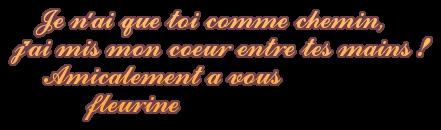 ALAIN MORISOD & SWEET PEOPLE--- JE T'ATTENDRAI, MY LOVE
