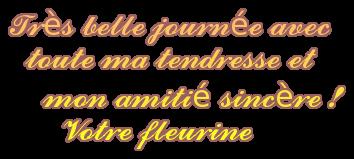 Demis Roussos ~ ❤️  Les Moulins de mon coeur  ❤️